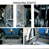 Zenith 844